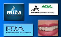 Dentist in West Melbourne FL | Capeside Dental