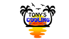 Tony's Cooling & Heating Inc.png
