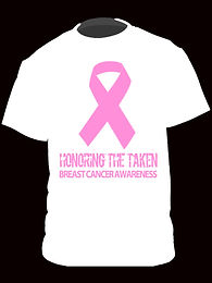 (24) Bulk - The Taken T Shirt 00300 $7.99 each