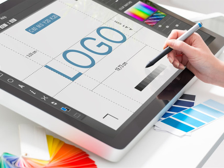 Why is it important to hire a professional Graphic Designer?