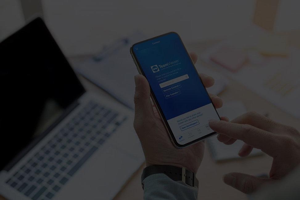 1-iphone-Remote-Desktop-TeamViewer-1024x