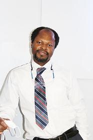 Dr. Artley, Dentist in West Melbourne FL