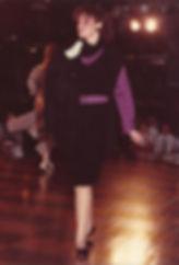 03-1989-TFG(1).jpg