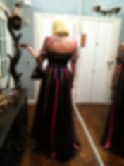 10-2017-espalda vestido Vanesa(1).jpg