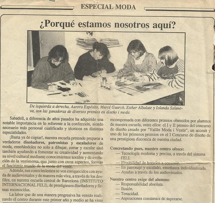 01-1987-NOTA DE PRENSA.jpg