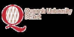 logo_qub_300.png