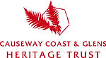 voluntary sector video production for Causeway Coat and Glens Heritage Trust Antrim