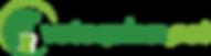 Vetoquinol Pet Logo.png