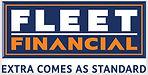 video production for Fleet Financial Newtownabbey