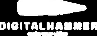 video production belfast northern ireland