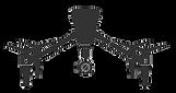 drone filming belfast northern ireland