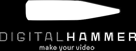 video production belfast Digital Hammer