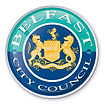 vieo production for Belfast City Council
