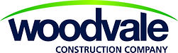 construction project video production for Woodvale Construction Omagh