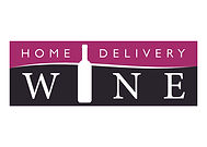 corporate video production for Home Delivery Wine