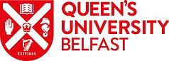 logo queens.jpg