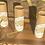 Thumbnail: Calming Body Butter Lotion Stick - Vegan