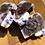 Thumbnail: Blueberry Pancakes