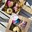Thumbnail: Sunshine Love Gift Set Bath Bomb