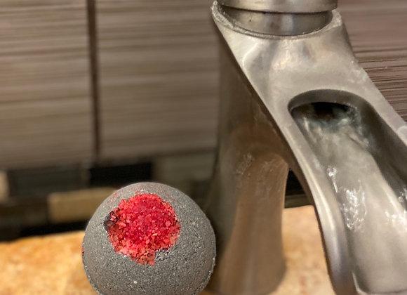 Detox Bath Bomb (EO)