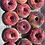 Thumbnail: Donute Bath Bomb Set