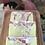 Thumbnail: Orchard -Vegan