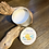 Thumbnail: NATURAL & ORGANIC PUPPY/DOGY BALM CARE