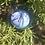 Thumbnail: Mint Twist Bath Bomb (EO BLEND)