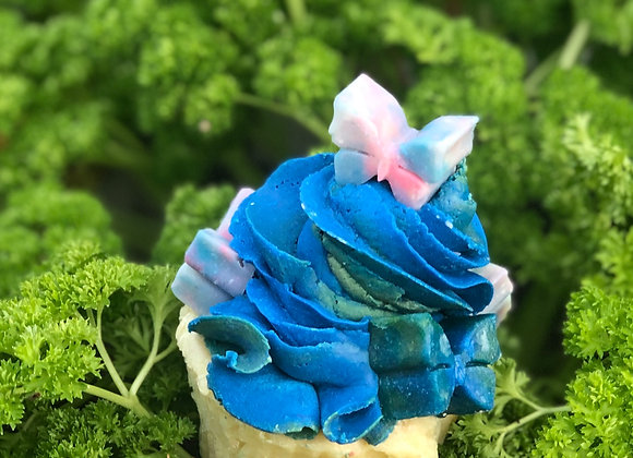 FUN-Favor-Cake-Pie -Cup cakes
