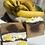 Thumbnail: Crazy Banananaaaa