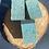 Thumbnail: Pumice Gardener's Soap