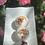 Thumbnail: Rose Bath Bomb (Seasonal)