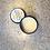 Thumbnail: Nourishing Facial Cream Natural-Organic