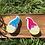 Thumbnail: Gnome Bath Bomb set of 2