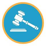 tucson_attorney_icon3.png
