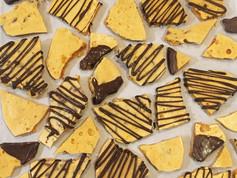 Honeycomb_Large.jpg