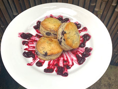 Blueberry_Biscuits_Large.jpg