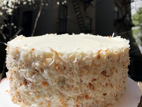 Coconut_cake_large.jpg