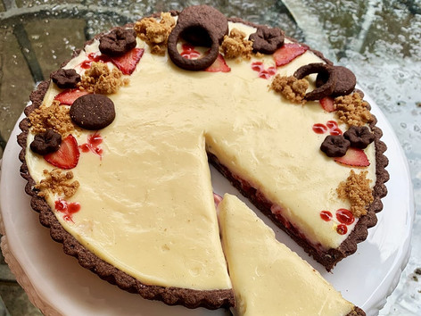 Chocolate_strawberry_tart copy.jpg