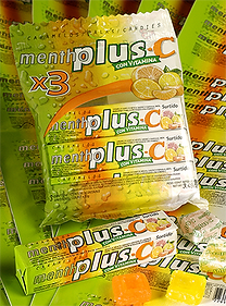 Packaging Design_350.png