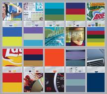 Design7p.jpg