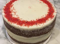 Red_velvet_cake_Large.jpg