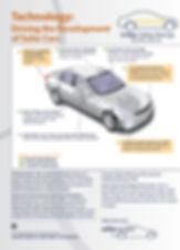 Auto Safety.jpg
