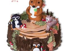 Woodland_Character_Cake_Large.jpg