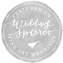 wedding-sparrow-badge-grey-1.png