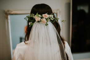 saskatoon and calgary wedding photograph