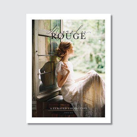 Issue19-BigCartel.jpg