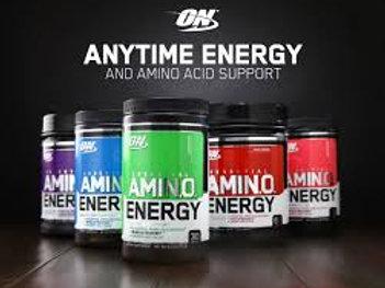 ESSENTIAL AMIN.O. ENERGY (270 Grams)