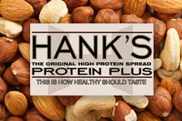 Hanks Protein Plus