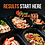 Thumbnail: 5-Day Meal Plan (15 meals currently discounted @ $7.50/meal) 3 Meals Per Day